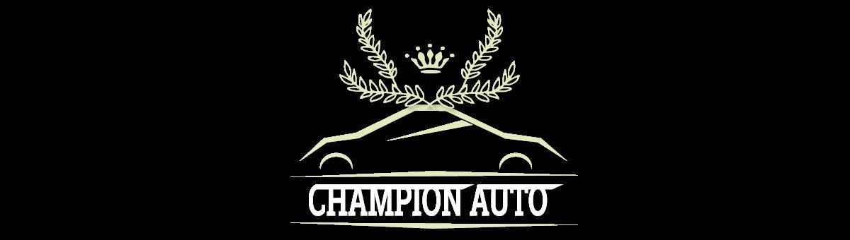 Champion Auto LLC
