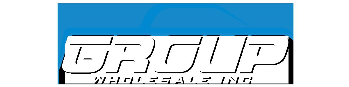 Group Wholesale, Inc