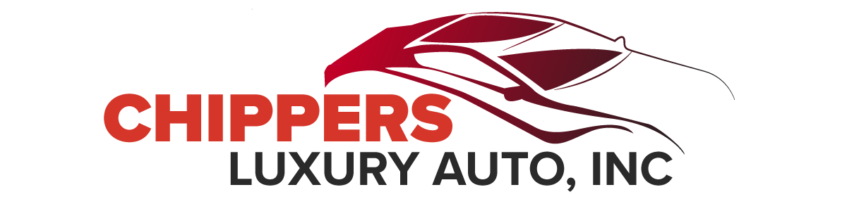 CHIPPERS LUXURY AUTO, INC