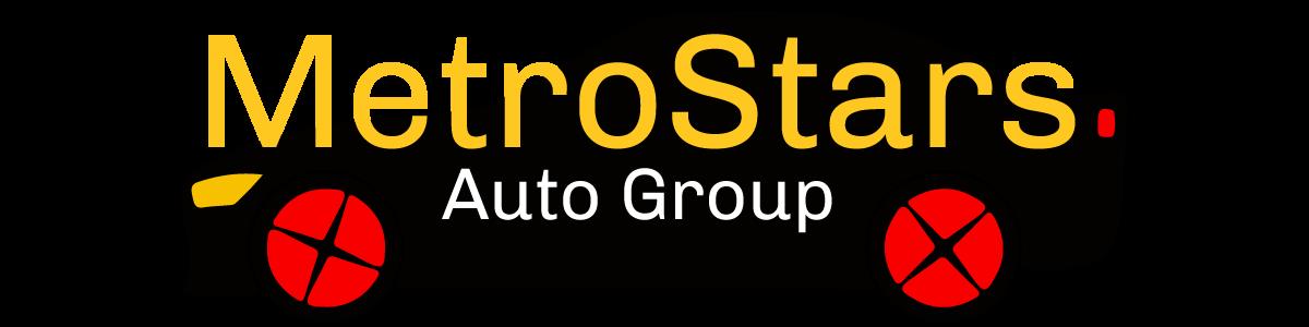 Metrostars Auto Group