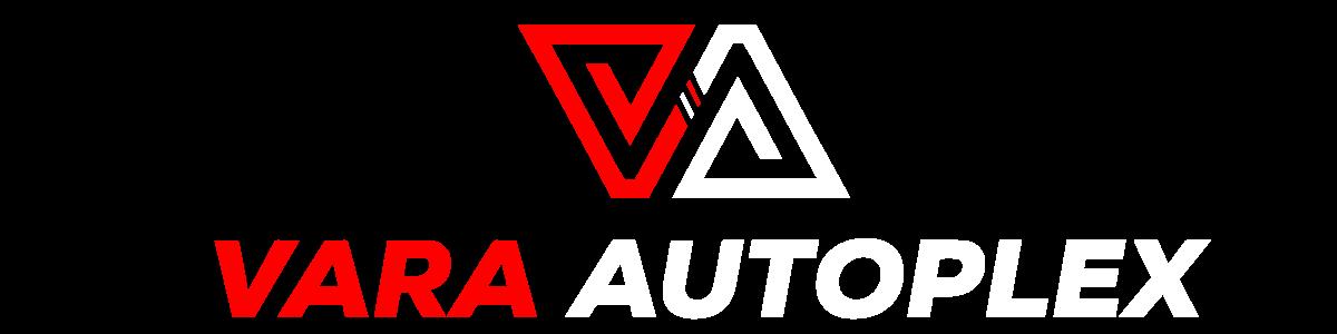 VARA AUTOPLEX