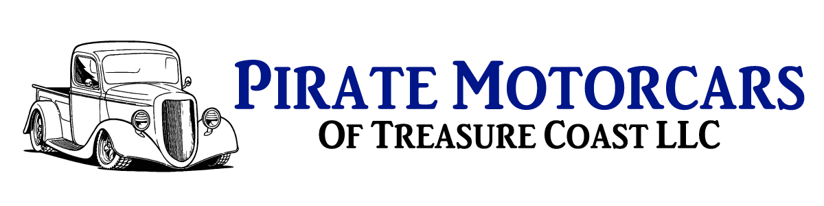 Pirate Motorcars Of Treasure Coast, LLC