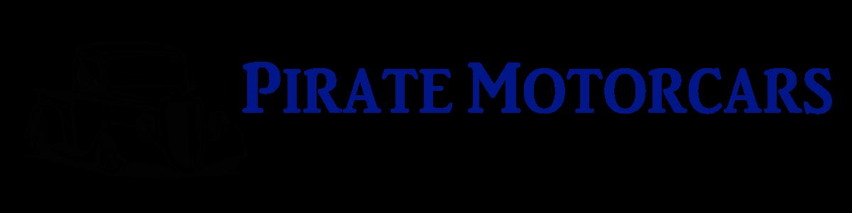 Pirate Motorcars Of Treasure Coast, LLC