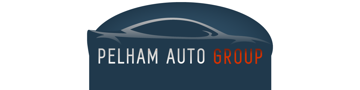 Pelham Auto Group