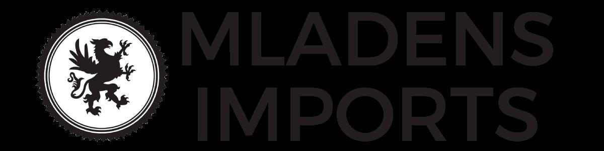 Mladens Imports