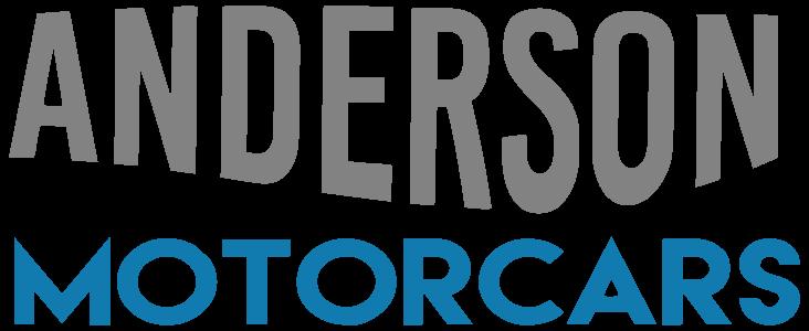 ANDERSON MOTORCARS