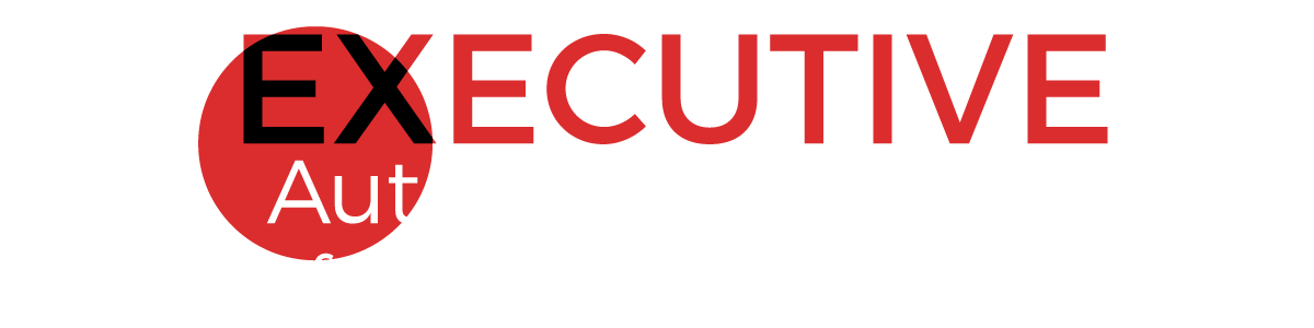 Executive Automotive Service of Ocala