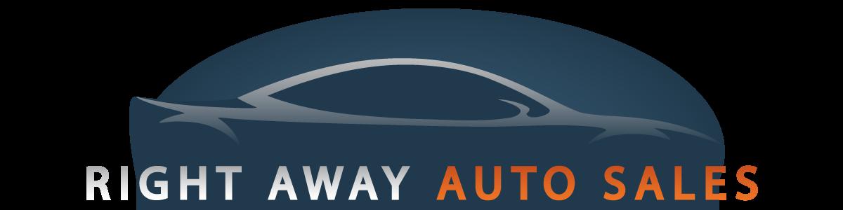 Right Away Auto Sales