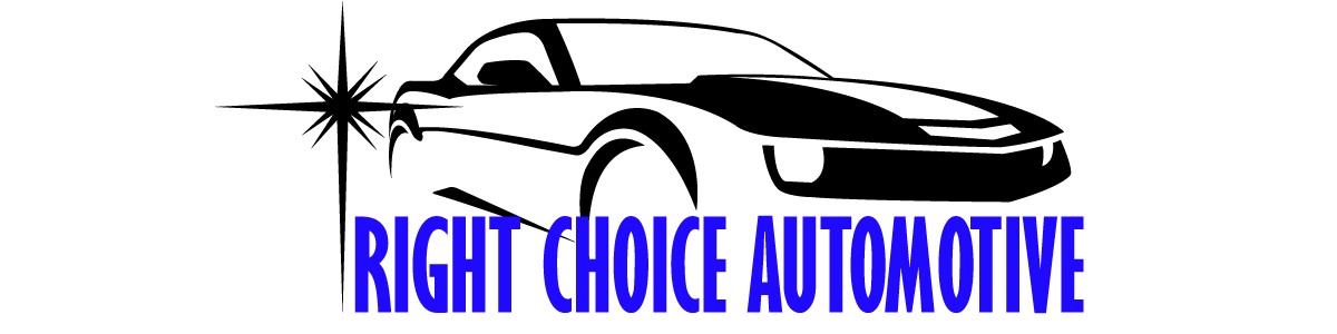 Right Choice Automotive