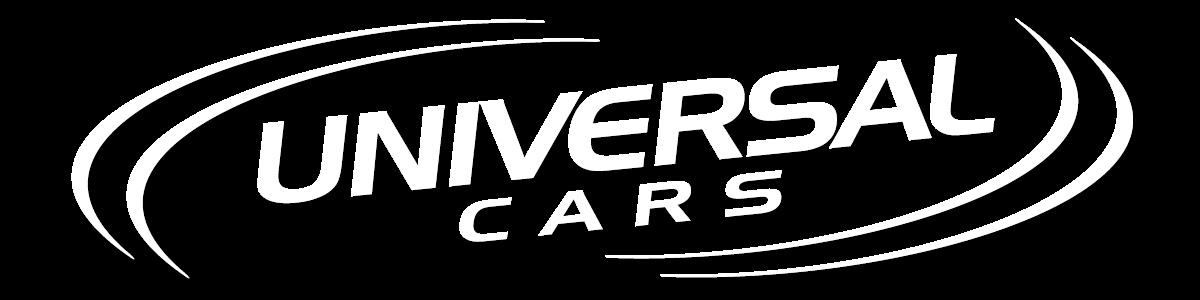 Universal Cars