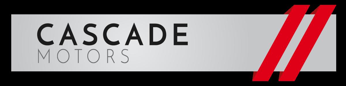 Cascade Motors