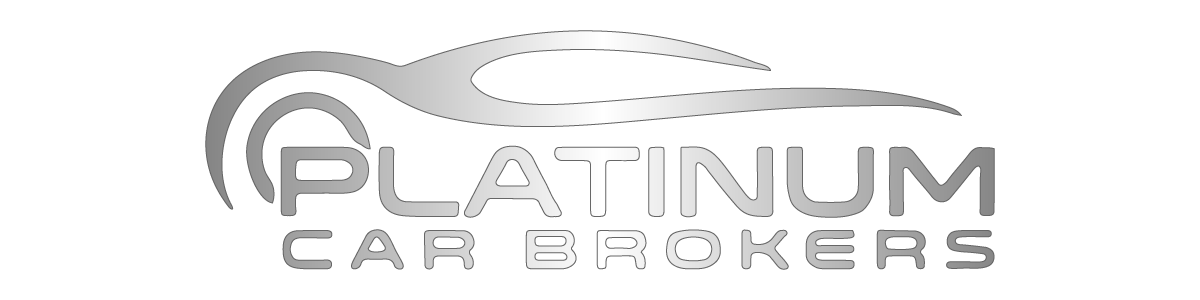 Platinum Car Brokers