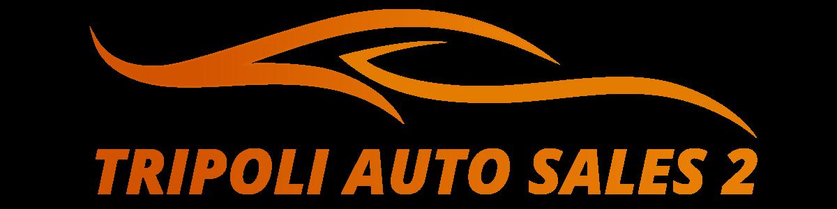 Tripoli Auto Sales >> Nissan Sentra For Sale In Denver Co Tripoli Auto Sales 2
