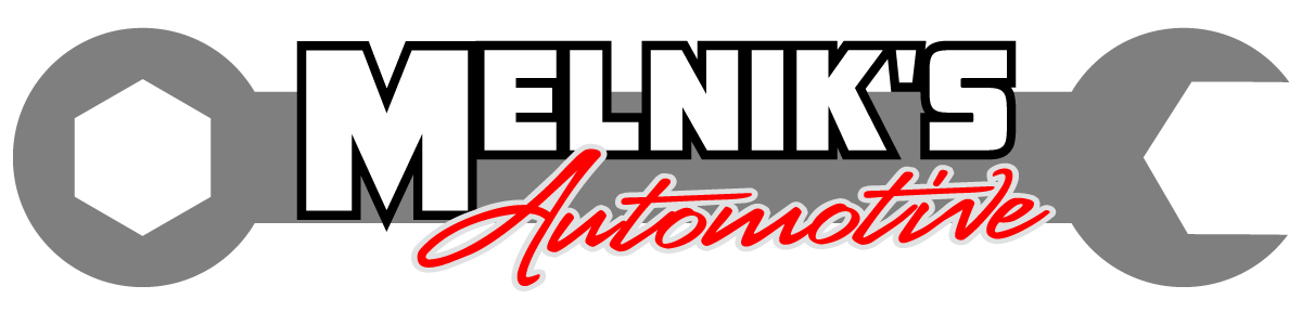 Melniks Automotive