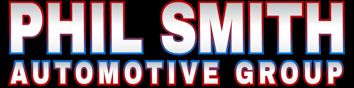 PHIL SMITH AUTOMOTIVE GROUP