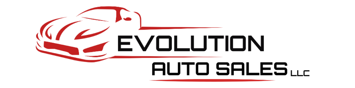 Evolution Auto Sales LLC