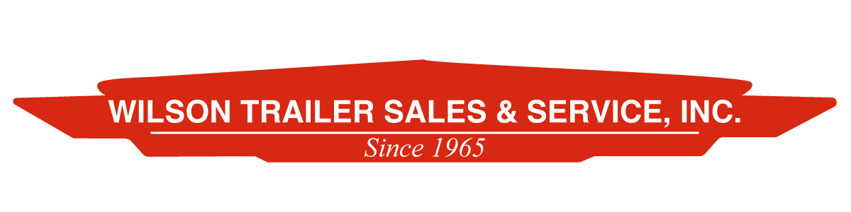 WILSON TRAILER SALES AND SERVICE, INC.