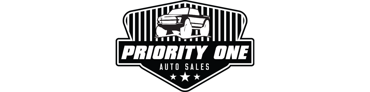 Priority One Auto Sales