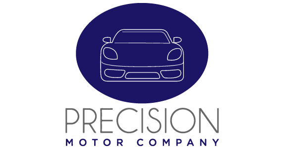 Precision Motor Company LLC