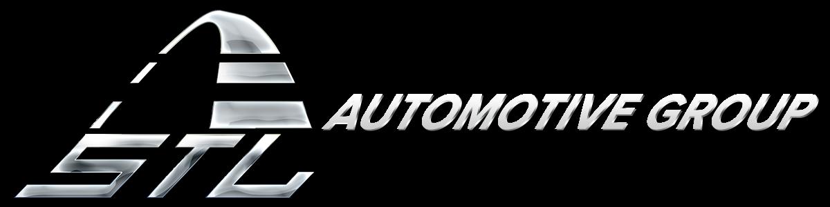 STL Automotive Group