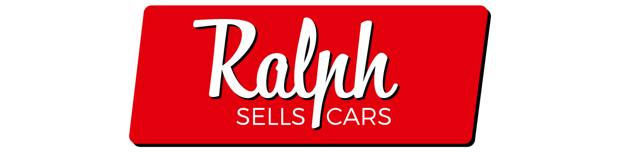 Ralph Sells Cars at Maxx Autos Plus Tacoma