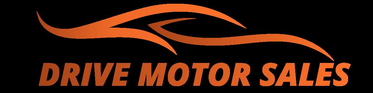 Drive Motor Sales
