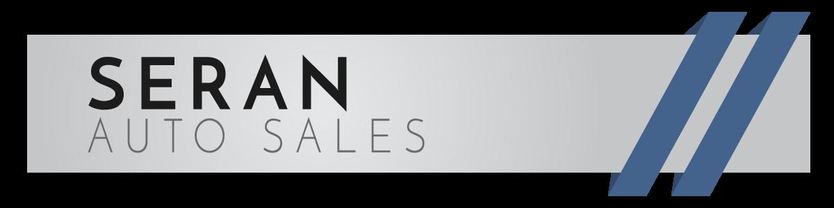 Seran Auto Sales LLC
