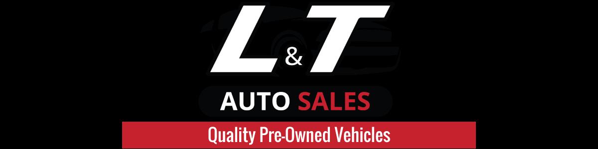L&T Auto Sales