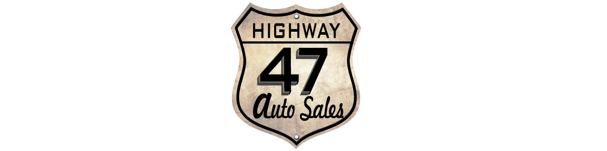 Hwy 47 Auto Sales