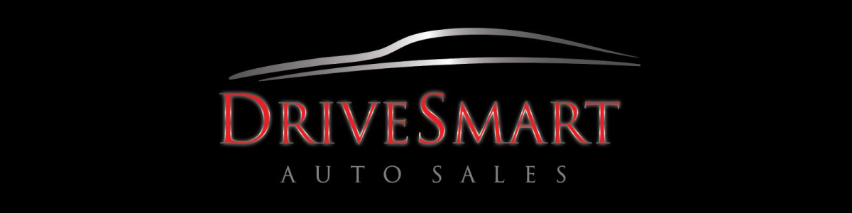 DriveSmart Auto Sales