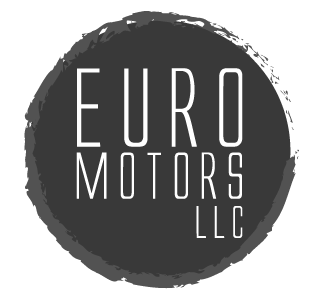 EuroMotors LLC