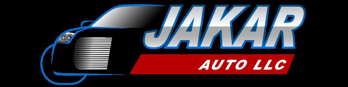 Jakar Auto LLC