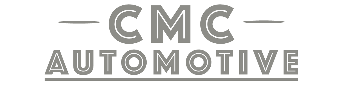 CMC AUTOMOTIVE