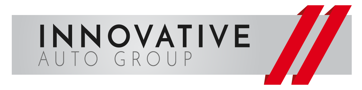 Innovative Auto Group