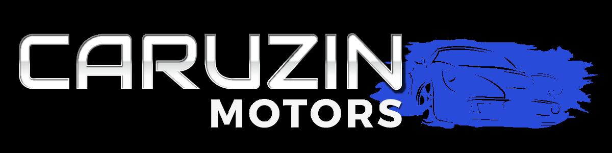 Caruzin Motors