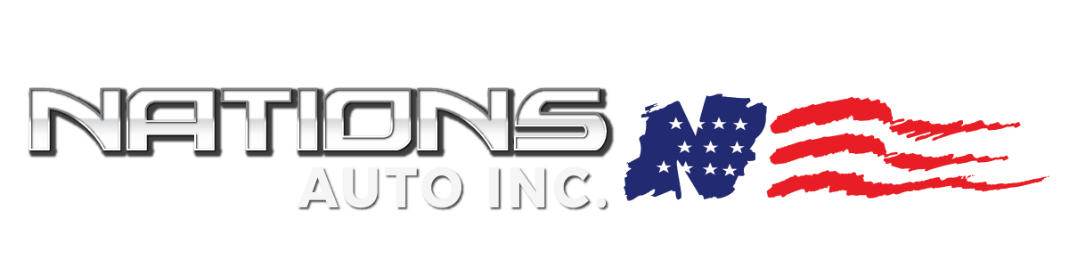 Nations Auto Inc.