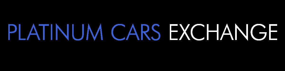 Platinum Cars Exchange