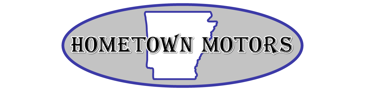 Hometown Motors