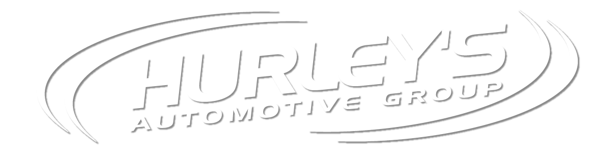 Hurley's Automotive Group