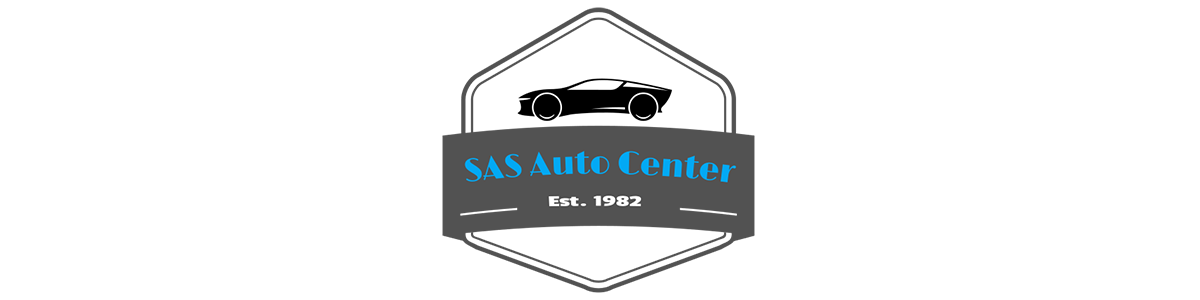 SAS Auto Center LLC