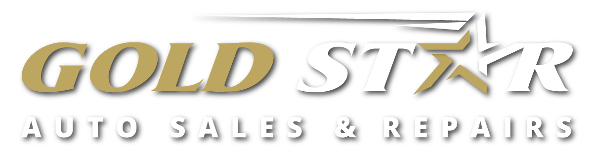 Gold Star Auto >> Gold Star Auto Sales And Repairs Car Dealer In