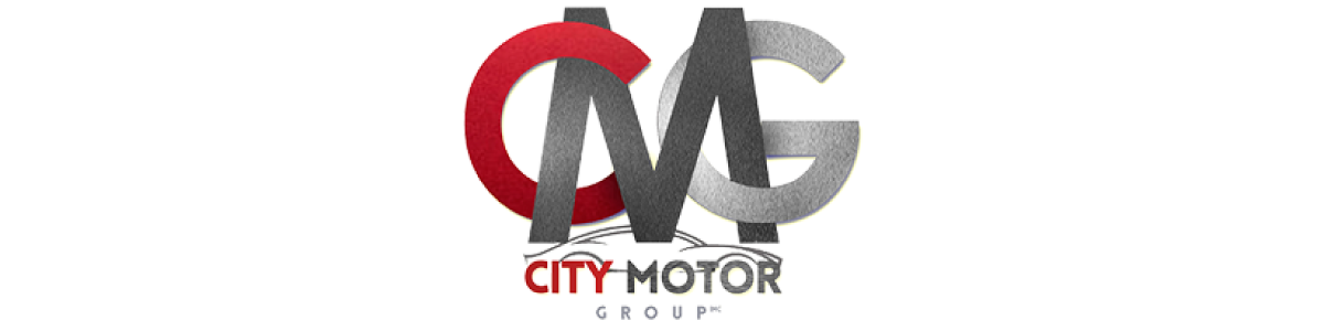 City Motor Group, Inc.