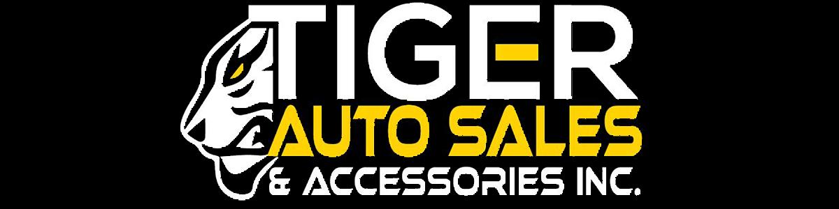 Tiger Auto Sales >> Tiger Auto Sales Inc Car Dealer In Danville Ia