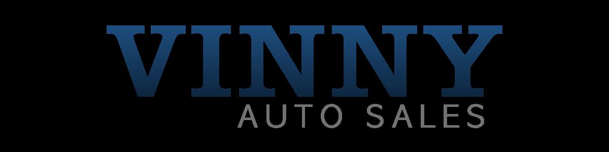 VINNY AUTO SALE