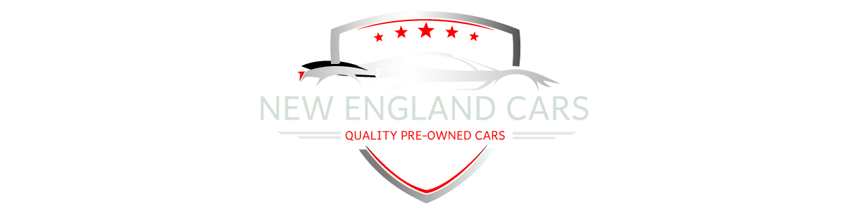 New England Cars