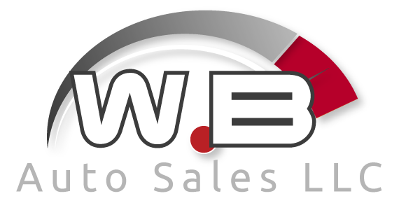 WB Auto Sales LLC