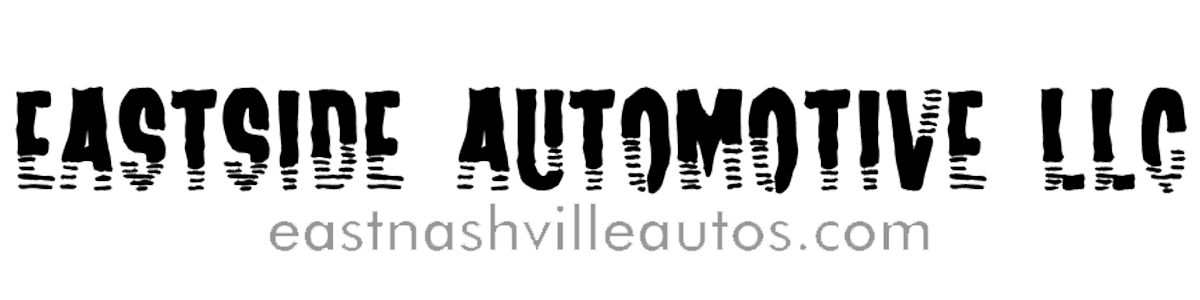 EASTSIDE AUTOMOTIVE LLC