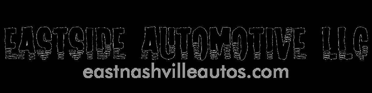 EASTSIDE AUTOMOTIVE LLC