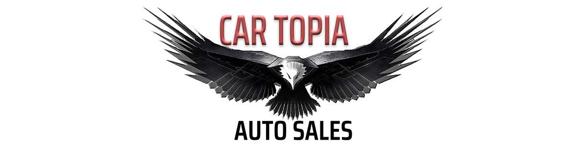 Cartopia Auto Sales