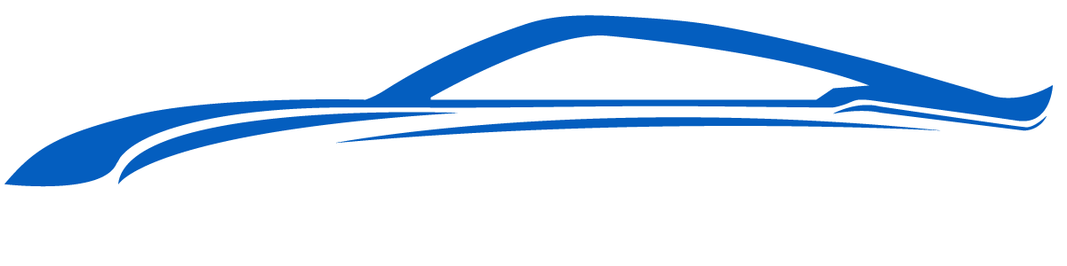Success Auto Sales & Service